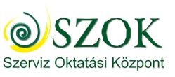 SZOK | Szerviz Oktatási Központ