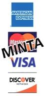 személytaxi bankkártyás fizetés