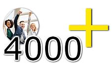 Taxis tanfolyam sikeres vizsgázók több mint 4000 fő elégedett résztvevő